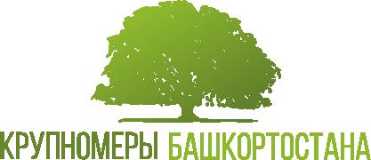 Компания Крупномеры Башкортостана