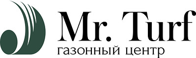 Газонный центр Мистер Тёрф