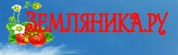 Магазин Земляника.ру